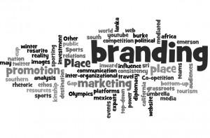 place-branding